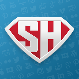 Social Heroes 1 | Digital Marketing Community