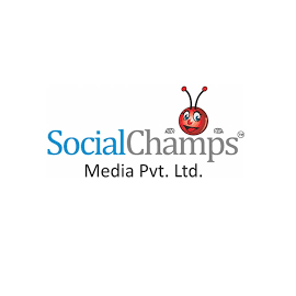 SocialChamps Media: Top social media marketing agency in Pune