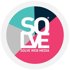 Solve Web Media 1 | Digital Marketing Community
