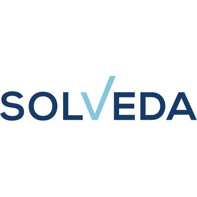 Solveda 1 | Digital Marketing Community