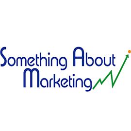 Something About Marketing 1 | Digital Marketing Community