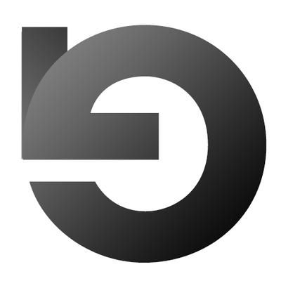 Specto Design 1 | Digital Marketing Community