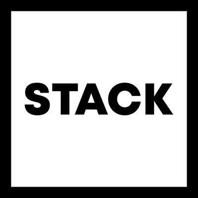 Stack Creative 1 | Digital Marketing Community