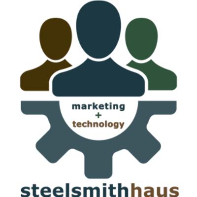 Steelsmith Haus 1 | Digital Marketing Community