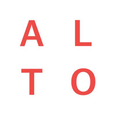 Studio Alto 1 | Digital Marketing Community