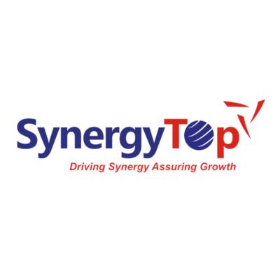 SynergyTop 1 | Digital Marketing Community