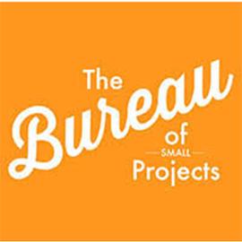 The Bureau Of Small Projects 1 | Digital Marketing Community
