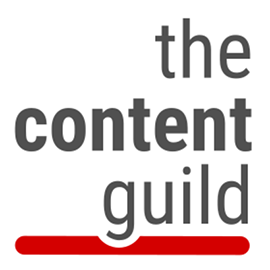 The Content Guild 1 | Digital Marketing Community