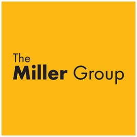 The Miller Group 1 | Digital Marketing Community
