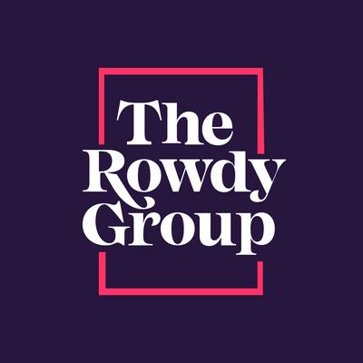 The Rowdy Group 1 | Digital Marketing Community
