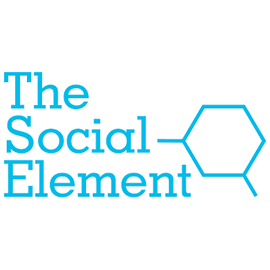 The Social Element 1 | Digital Marketing Community