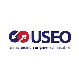 United SEO is an online marketing company in Dubai and specializes in the art of SEO, Conversion Rate Optimization and Social Media Optimization.