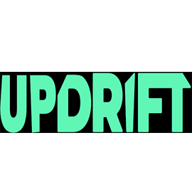 Updrift 1 | Digital Marketing Community