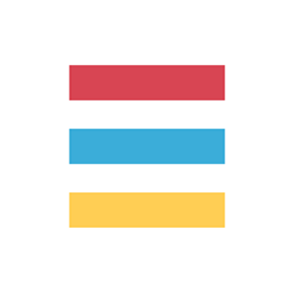 Venthio 1 | Digital Marketing Community