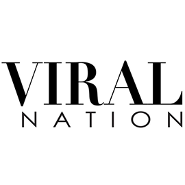 Viral Nation is a digital marketing and ROI-driven influencer marketing agency that specializes in influencer marketing, talent representation, social media marketing