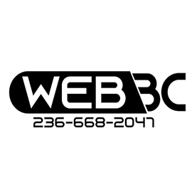 WEBBC 1 | Digital Marketing Community