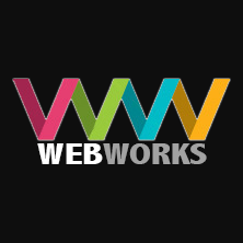 WebWorks 1 | Digital Marketing Community