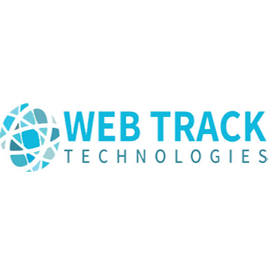 Webtrack Technologies 1 | Digital Marketing Community