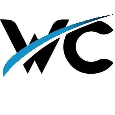 West Coast Infotech 1 | Digital Marketing Community