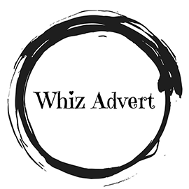 Whiz Advert is the best digital marketing agency. Whiz Advert offers the most advanced and comprehensive digital and mobile marketing solutions