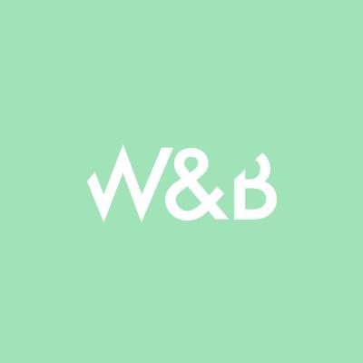 Willow & Blake 1 | Digital Marketing Community