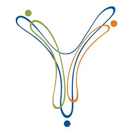 Yield Branding 1 | Digital Marketing Community