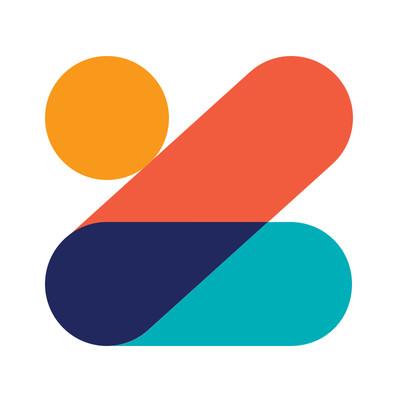 Zip Co Limited 1 | Digital Marketing Community