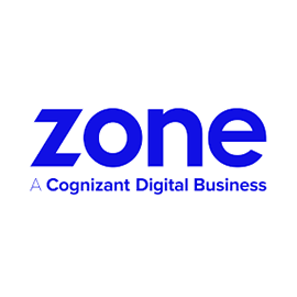 Zone 1 | Digital Marketing Community