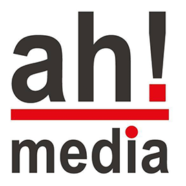 ah! media 1 | Digital Marketing Community