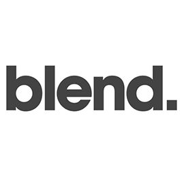 blend 1 | Digital Marketing Community