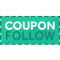 couponfollow logo