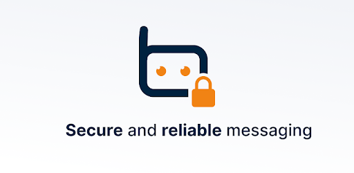 eBuddy Is Back with A New Safe and Secure Messaging App