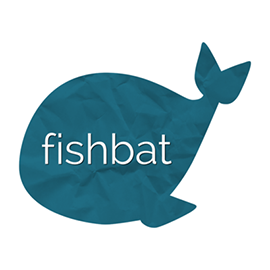 fishbat is a full-service digital marketing agency that takes a whole business approach to our clients' digital marketing programs.
