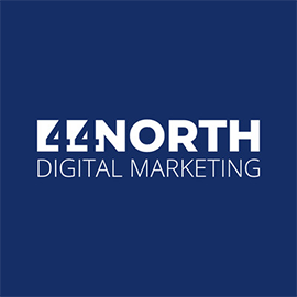 44 North Digital Marketing 1 | Digital Marketing Community