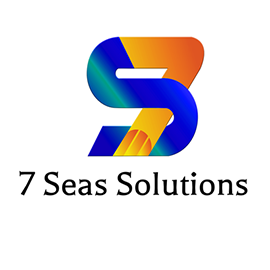 7 Seas Solutions 1 | Digital Marketing Community