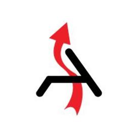 Agile Academy 1 | Digital Marketing Community