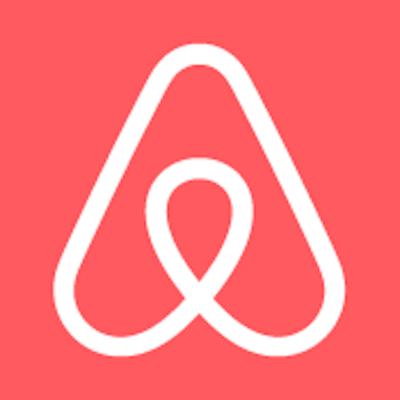 Airbnb 1 | Digital Marketing Community