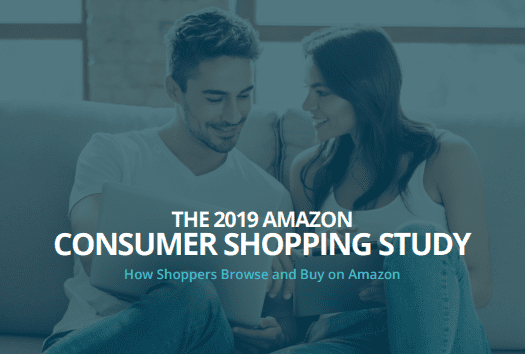 In the past decade, there has been a dramatic change in the way consumers have altered their way of shopping. Although consumers continue to purchase from a physical store, consumers feel very convenient to shop online since it frees the customer from personally visiting the store