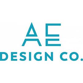 April Edwards Design