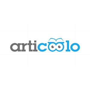 Articoolo