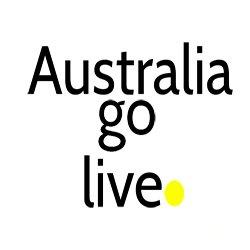 Australiagolive