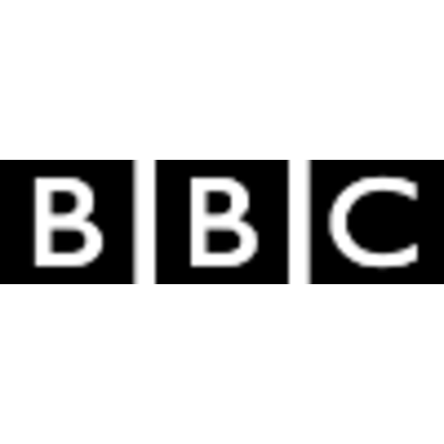 BBC 1 | Digital Marketing Community