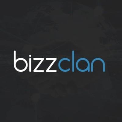 Bizzclan