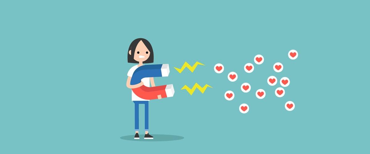 10 Easy Ways To Increase Social Media Engagement 2020 | DMC