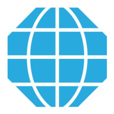 CME Group 1 | Digital Marketing Community