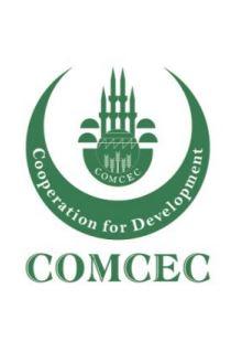 COMCEC Logo