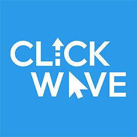 Clickwave 1 | Digital Marketing Community