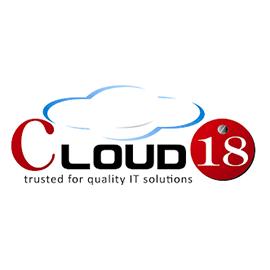 Cloud18 Infotech