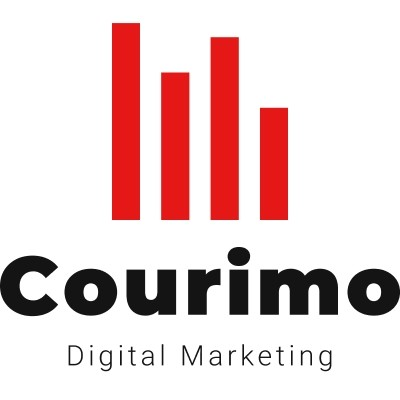 Courimo | Top Digital Marketing Agency In Montreal, Canada