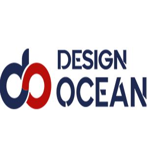 Design Ocean